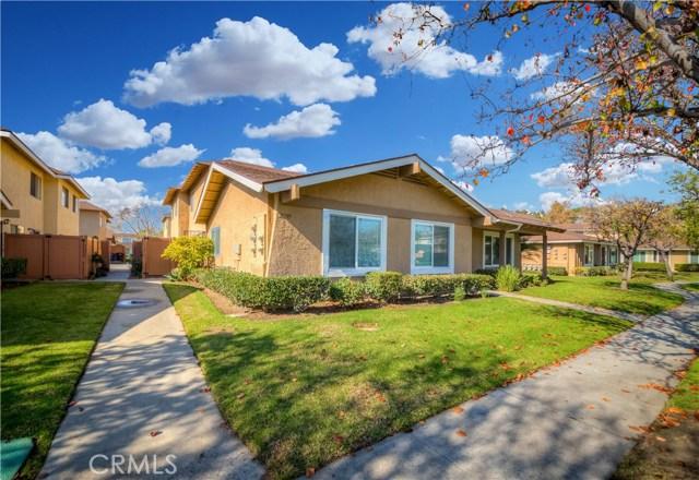 16735 Cedarwood Circle, Cerritos, CA 90703