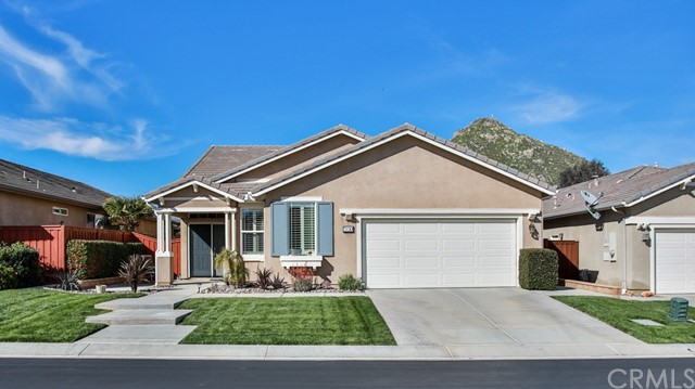 7830 Rawls Drive, Hemet, CA 92545
