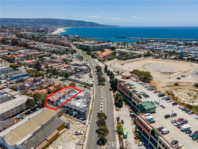 55. 526 N Elena Avenue #B Redondo Beach, CA 90277