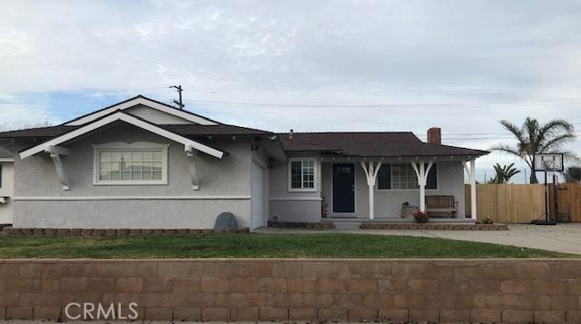 457 Wilshire Lane, Santa Maria, CA 93455