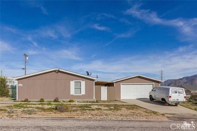 12862 Centurian Street, Whitewater, CA 92282