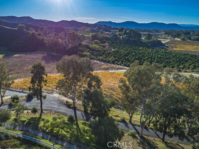 Image 70 of 35600 Monte Verde Rd, Temecula, CA 92592