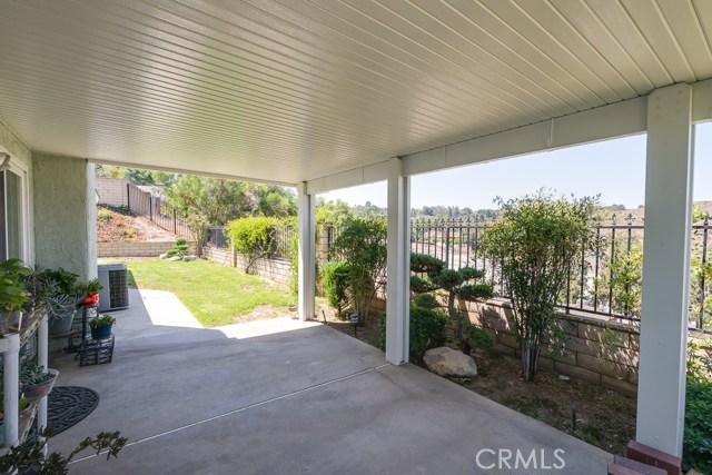7508 Buckwheat Road,Wrightwood,CA 92397, USA