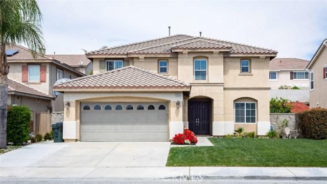 15054 Cory Way, Fontana, CA 92336