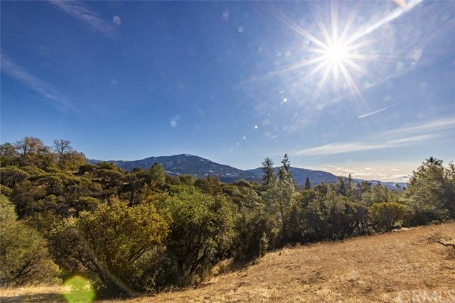 59735 Road 225, North Fork, CA 93643 Photo 19