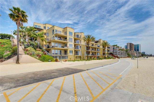1400 E Ocean Boulevard 2304, Long Beach, CA 90802