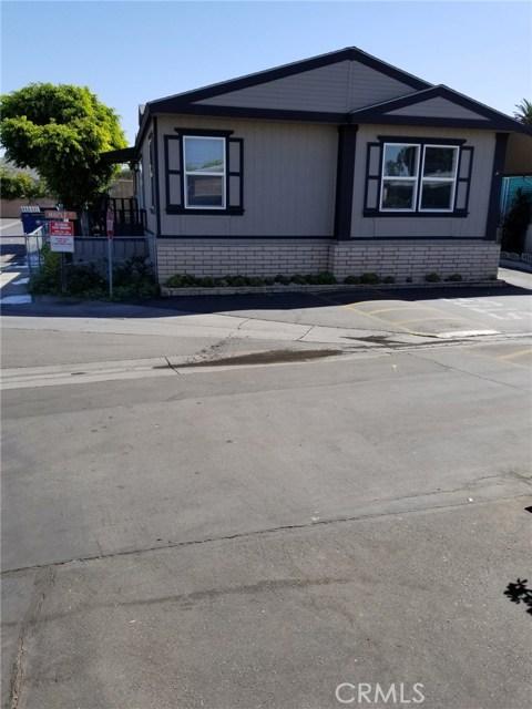 14300 Clinton Street 109, Garden Grove, CA 92843