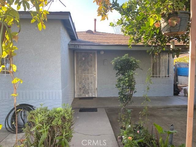 1712 E San Vincente Street, Compton, CA 90221