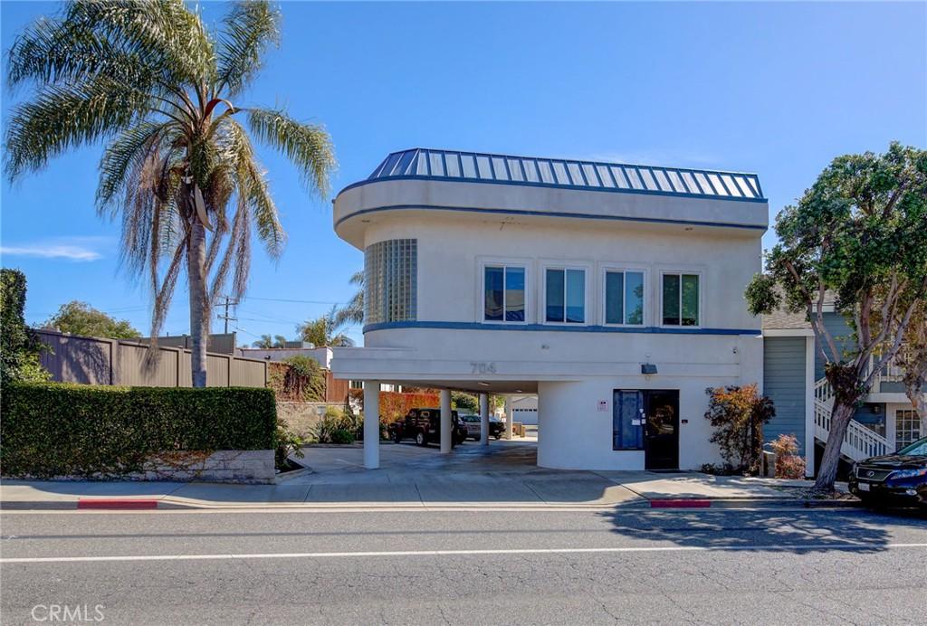 Photo of 704 Torrance Boulevard, Redondo Beach, CA 90277