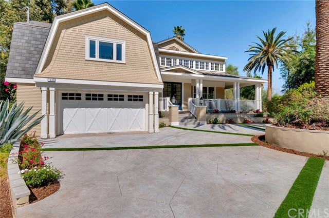 Photo of 1685 Halsey Street, Redlands, CA 92373