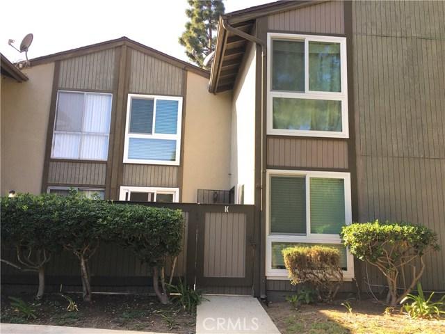 23218 Sesame Street, Torrance, California 90502, 2 Bedrooms Bedrooms, ,1 BathroomBathrooms,Townhouse,For Sale,Sesame,SB19262504