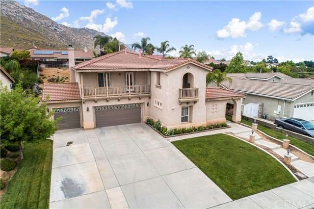 9840 Shadow Mountain Drive, Moreno Valley, CA 92557
