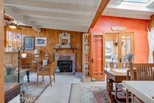 1916 Dovedale Av, Cambria, CA 93428 Photo 15