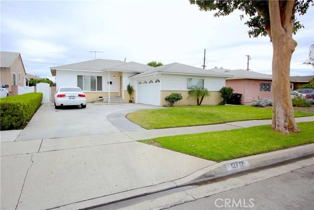 12712 Studebaker Road, Norwalk, CA 90650