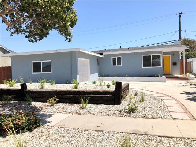 2288 San Vicente Ave, Long Beach, CA 90815