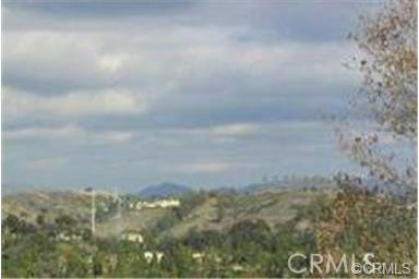 0 Aguacate Road, San Juan Capistrano, CA 92675