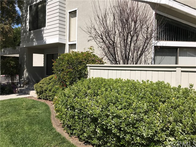 378 Deerfield Av, Irvine, CA 92606 Photo 17
