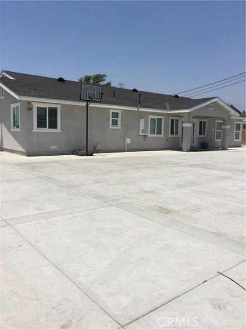 8196 Oleander Avenue, Fontana, CA 92335