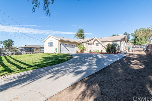 535 7th Street, Norco, CA 92860