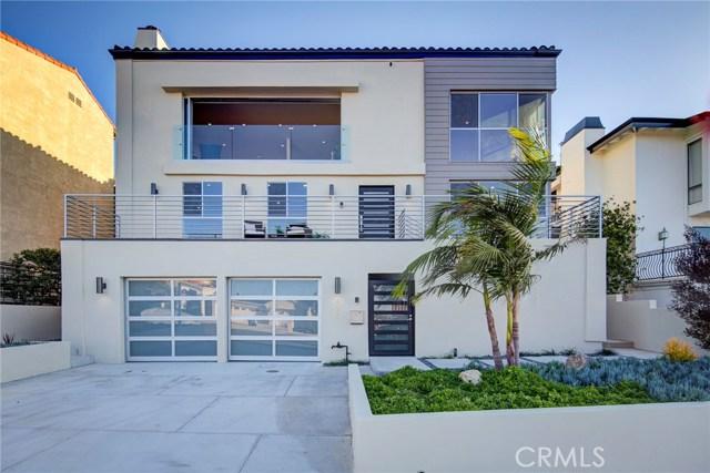 436 Via El Chico, Redondo Beach, CA 90277