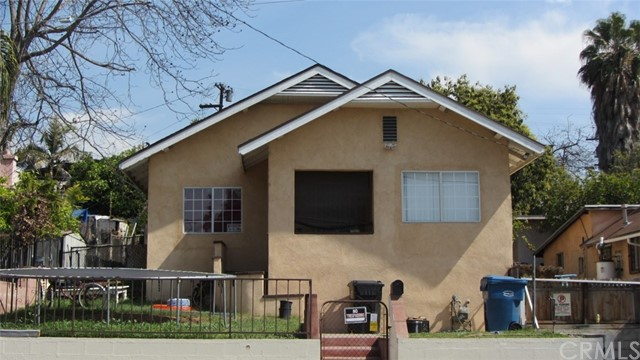 454 S Bonnie Beach Place, Los Angeles, CA 90063