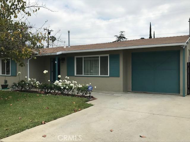 1332 Bradbourne Avenue, Duarte, CA 91010