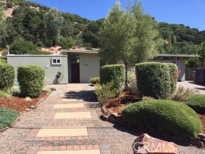 574 Loganberry Drive, San Rafael, CA 94903