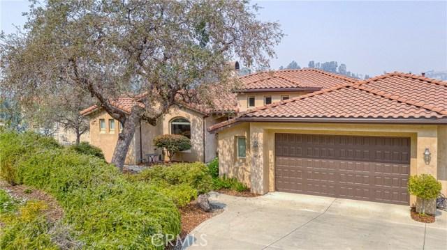 3454 Shallow Springs, Chico, CA 95928