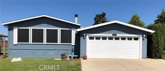 1650 E Clark Avenue 341, Santa Maria, CA 93455