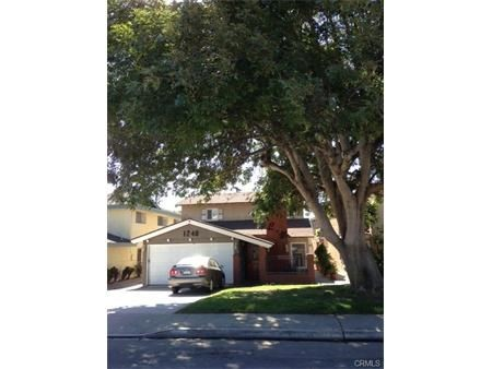1240 Agate Street, Redondo Beach, CA 90277