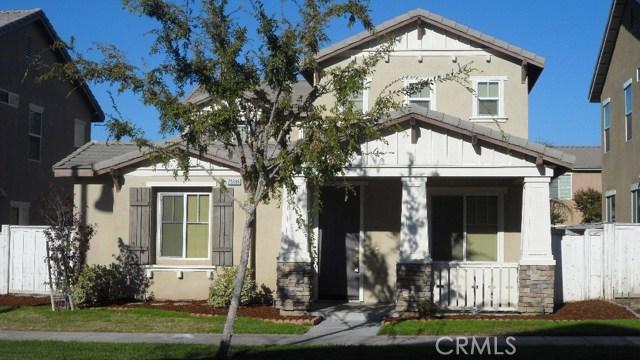 25986 Lugo Drive, Loma Linda, CA 92354