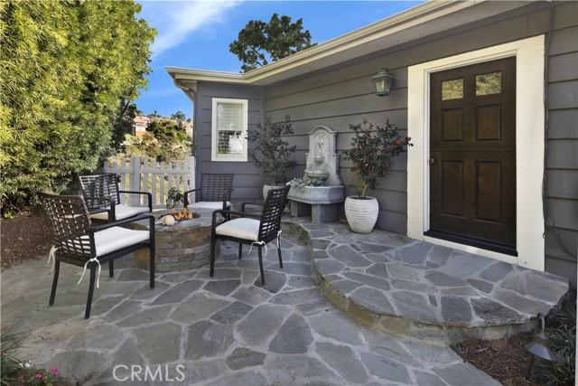 10. 2455 Temple Hills Drive Laguna Beach, CA 92651