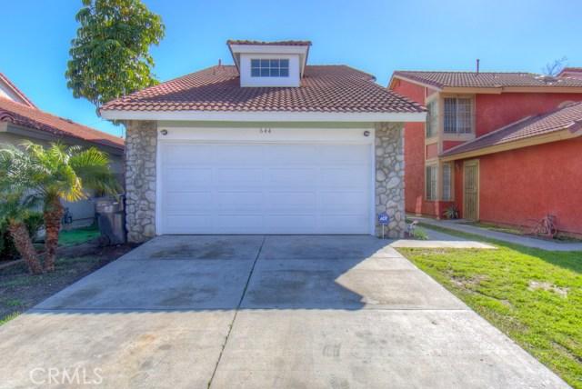 644 W Almond Street, Compton, CA 90220