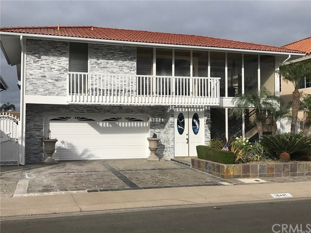 16441 Barnstable Circle, Huntington Beach, CA 92649
