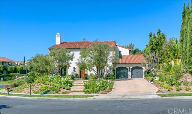 Photo of 40 Via Conocido, San Clemente, CA 92673