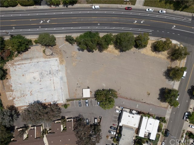 1490 Southwood Drive, San Luis Obispo, CA 93401
