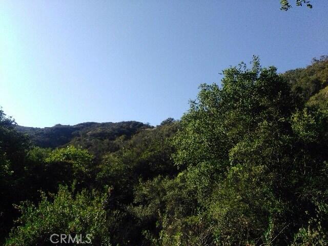 0 Zuniga, Topanga, CA 90290