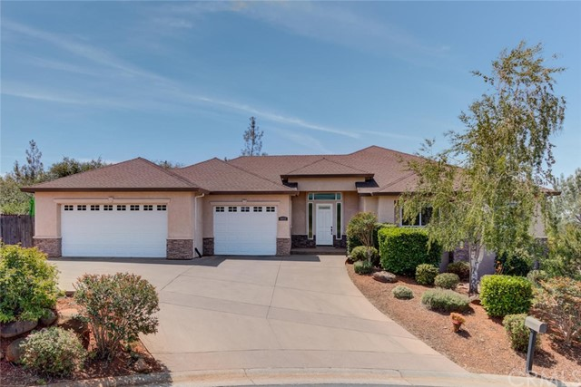 4472 Casa Sierra, Paradise, CA 95969