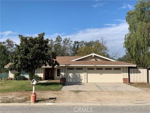 3798 Chaparral Drive, Norco, CA 92860