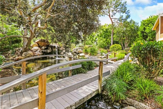 地址: 124 Lakepines , Irvine, CA 92620