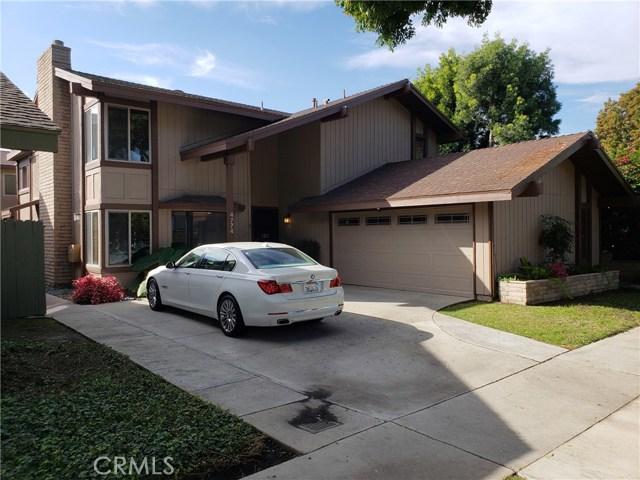 4774 E Malta Street 1, Long Beach, CA 90815