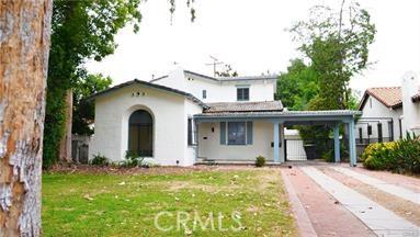 460 W 25th Street, San Bernardino, CA 92405