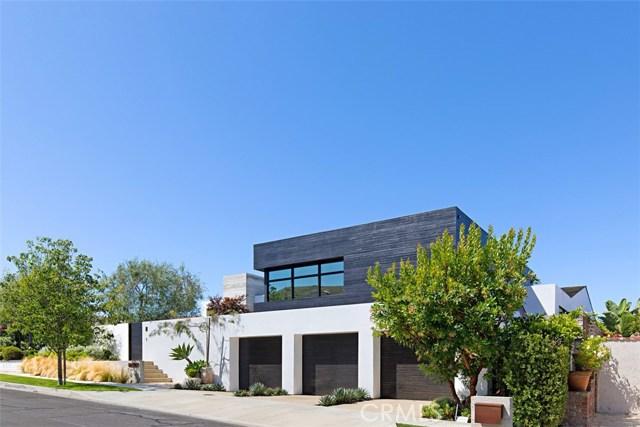 Photo of 11 Point Sur Drive, Corona del Mar, CA 92625