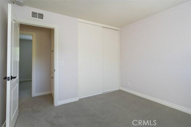 Image 17 of 6628 Kameha Circle, Yorba Linda, CA 92886