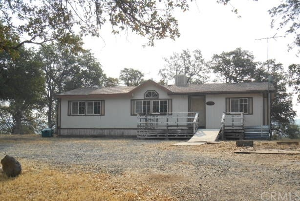 4491 Lodoga Stonyford Road, Stonyford, CA 95979