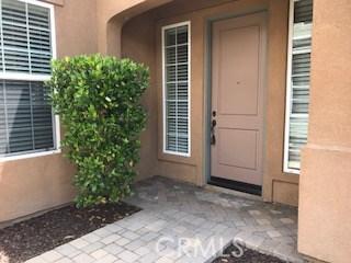 40548 Charleston St, Temecula, CA 92591 Photo 1