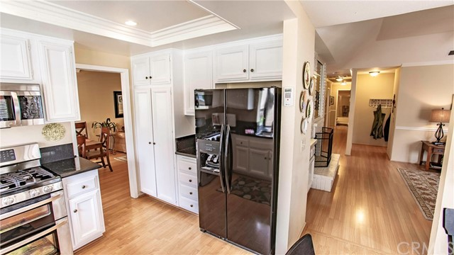 1 Fieldflower, Irvine, CA 92614 Photo 20