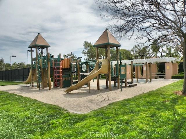 6 Laconia, Irvine, CA 92614 Photo 20
