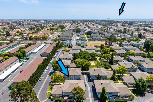 21. 16394 DEL ORO Circle #135 Huntington Beach, CA 92649