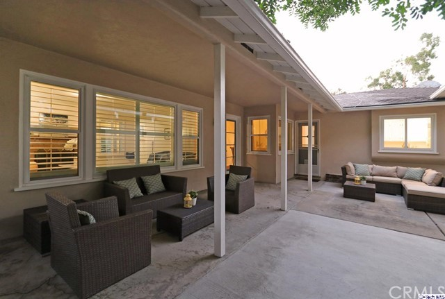 826 Eaton Dr, Pasadena, CA 91107 Photo 17